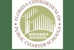 image of Florida Consortium of Public Charter Schools