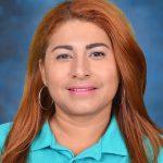 Gisela Cruz